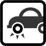 タイヤ交換の流れ